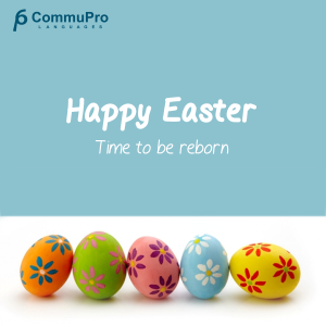 1704-CommuPro-Easter