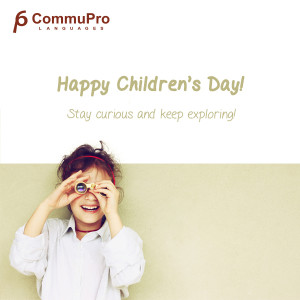 1704-commupro-childrens-day-girl