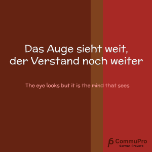 german-proverbs-1-new