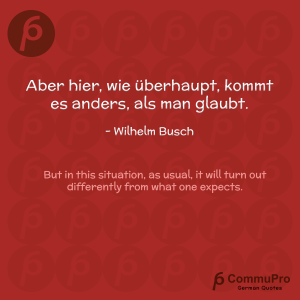 German-Quotes-01